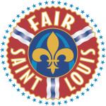FSL_logo_cmyk_cs2